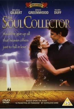 Постер фильма Собиратель душ (1999)