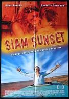 Закат в Сиаме (1999)