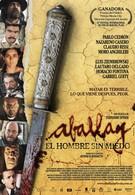 Бесстрашный Абаллай (2010)