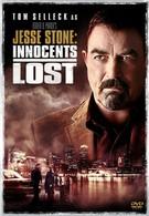 Джесси Стоун: Гибель невинных (2011)