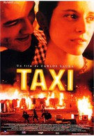 Такси (1996)