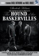Шерлок Холмс: Собака Баскервилей (1939)