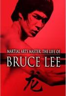 Жизнь Брюса Ли (1994)