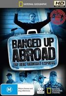 Злоключения за границей (2007)