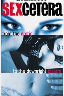 Постер фильма Больше чем секс (2004)