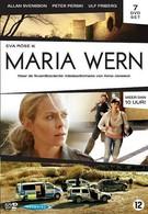 Мария Верн (2008)
