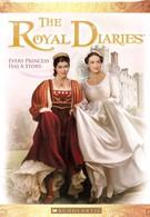 Королевские дневники: Елизавета I – Красная роза дома Тюдоров (2000)