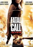 Фатальный звонок (2012)