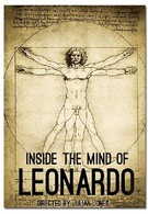 Истинный Леонардо (2013)