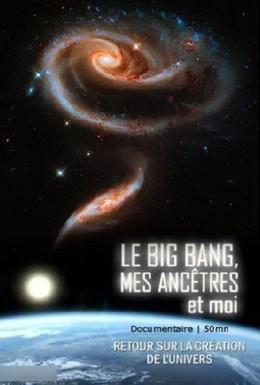 Постер фильма Большой взрыв, мои предки и я (2009)