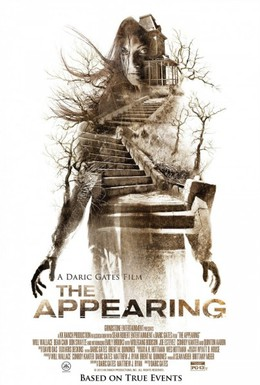 Постер фильма Появление (2014)