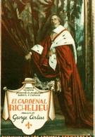 Кардинал Ришелье (1935)