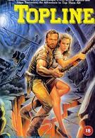 Высшая черта (1988)