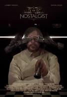 Ностальгист (2014)
