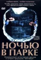Ночью в парке (2002)