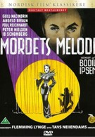 Смертельная мелодия (1944)