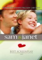 Сэм и Дженэт (2002)