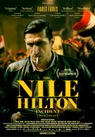 Случай в отеле Нил Хилтон (2017)