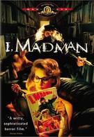 Безумная (1989)