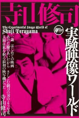 Постер фильма Томатный кетчуп императора (1971)