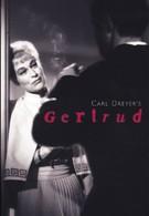 Гертруда (1964)