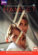 Гамлет (2009)