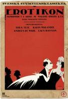 Эротикон (1920)