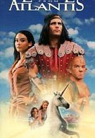 Побег из Атлантиды (1997)