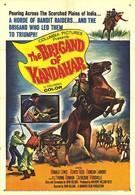 Кандагарский бандит (1965)