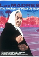Матери площади Мая (1985)