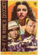 Закат (1941)