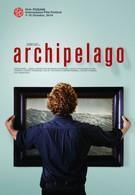 Архипелаг (2010)