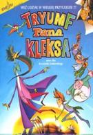 Триумф пана Кляксы (2001)