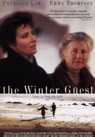 Зимний гость (1997)