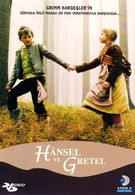 Гензель и Гретель (2005)