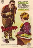 Маэстро (1957)