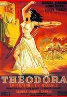 Теодора (1954)