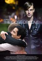 Цена любви (2011)