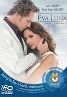 Ева Луна (2010)