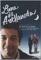 Луна Авельянеды (2004)