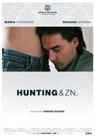 Хантинг и сыновья (2010)