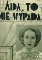 Ада! Так не должно! (1936)