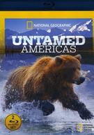Дикая природа Америки (2012)