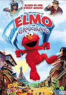 Приключения Элмо (1999)