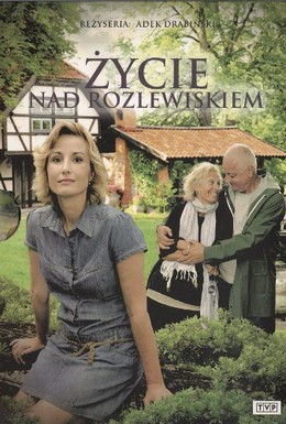 Постер фильма Любовь у озера (2010)