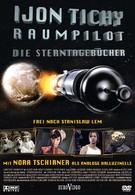 Ийон Тихий: Космический пилот (2007)