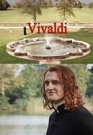 Вивальди, рыжий священник (2009)
