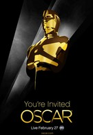 83-я церемония вручения премии Оскар (2011)