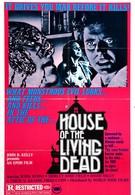 Дом живых мертвецов (1974)