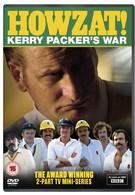 Как же так: Война Керри Пэкера (2012)
